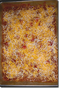 French Fry Casserole 2