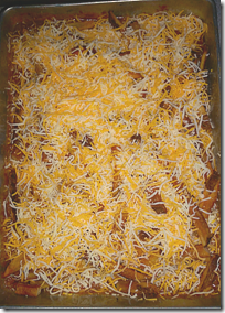 French Fry Casserole 3