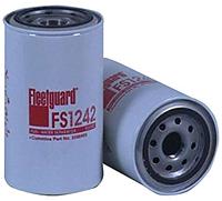 FS 1242