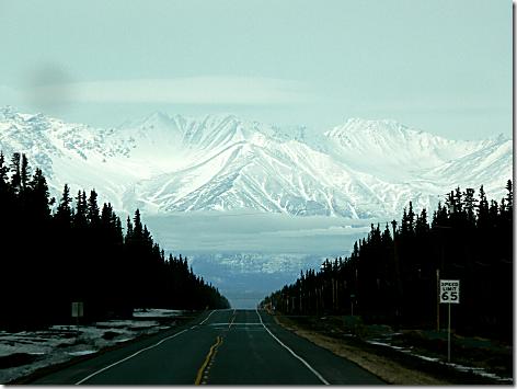 Fairbanks Arrival 1