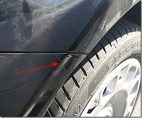 Fiat Scrap After 2