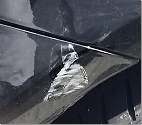 Fiat Scrap Before 2
