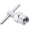 Home Depot Cartridge Puller