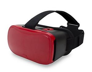 Onn VR Headset 1