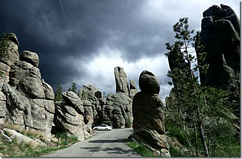 Mt Rushmore 09