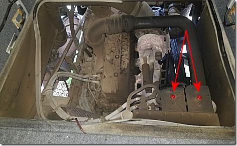 Rig Engine under Bed w Arrows