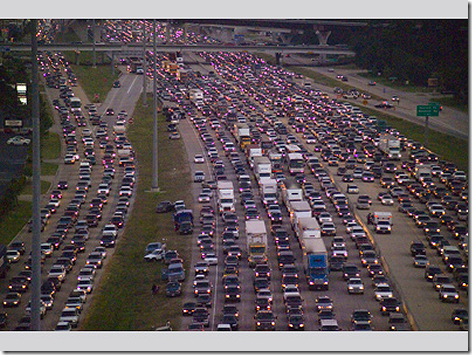 2005_rita_Houstonevacuation_pubdomain