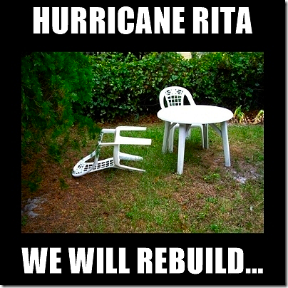hurricane-rita-we-will-rebuild