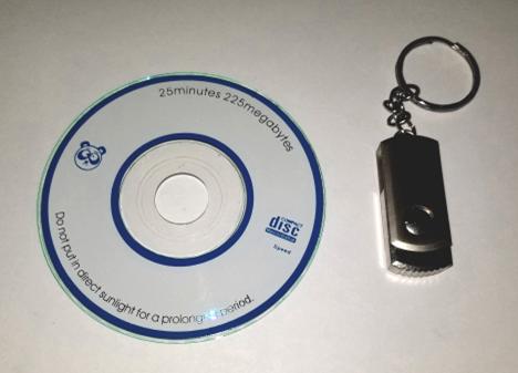 WiFi Driver Accessories