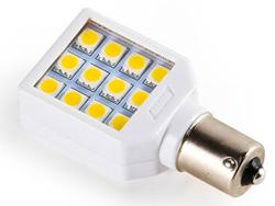 Camco LED Bulb