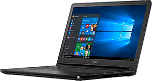 Dell Laptop for Tricia
