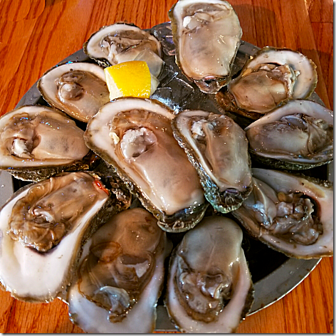 Floyd's Oysters3