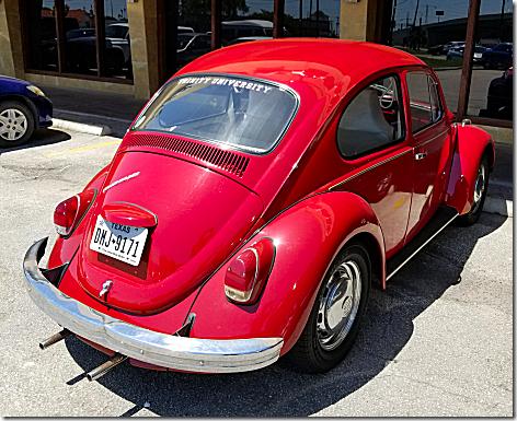 68 VW 2