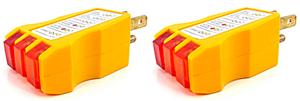 Circuit Testers
