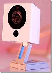 Wyze Camera
