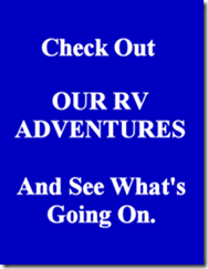 Our RV Advenutes LOGO 4_thumb